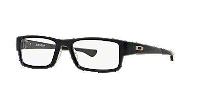 OX8046 AIRDROP $160.00