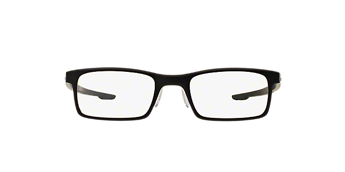 image for ox8047 milestone 20 from eyewear glasses frames sunglasses more at