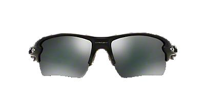 does oakley make prescription lenses v7zd  Image for OO9188 59 FLAK 20 XL from Eyewear: Glasses, Frames,