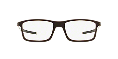 oakley eyeglasses ej3y  Image for OX8050 PITCHMAN from Eyewear: Glasses, Frames, Sunglasses & More  at LensCrafters