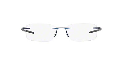 OX5118 Wingfold EVR $210.00