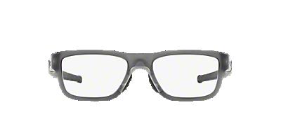 designer eyewear yrmf  OX8091 MARSHAL MNP $18000