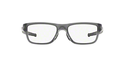OX8091 MARSHAL MNP $180.00