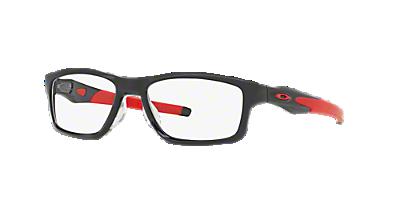 OX8090 CROSSLINK MNP $215.00