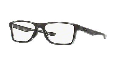 OX8108 FIN BOX $160.00