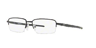 OX5125 GAUGE 5.1 $308.00