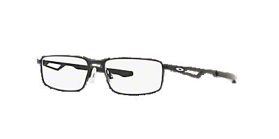 OY3001 BARSPIN XS $155.00