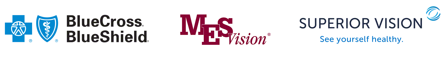 Vision & Eye Insurance - Accepted Eye Care Plans ...