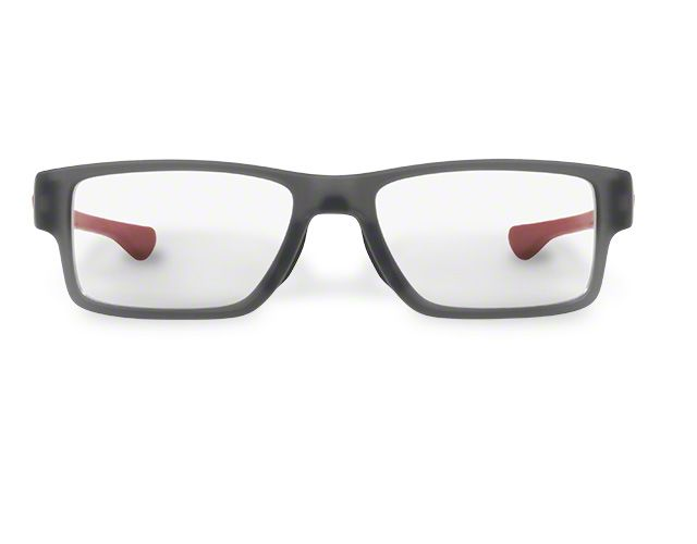 oakley frames for prescription glasses