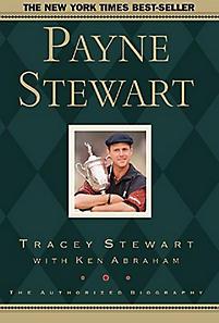 Payne Stewart Abraham Ken border=