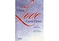 When Love Came Down - Posters (Pak of 10)