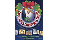 The Good News Christmas Cruise – Bulletins