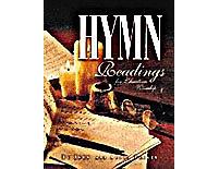 Hymn Readings for Christian Worship