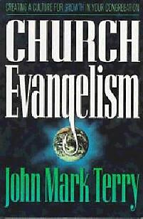 Church Evangelism