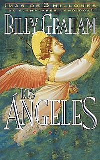 Los Angeles: Agentes Secretos de Dios