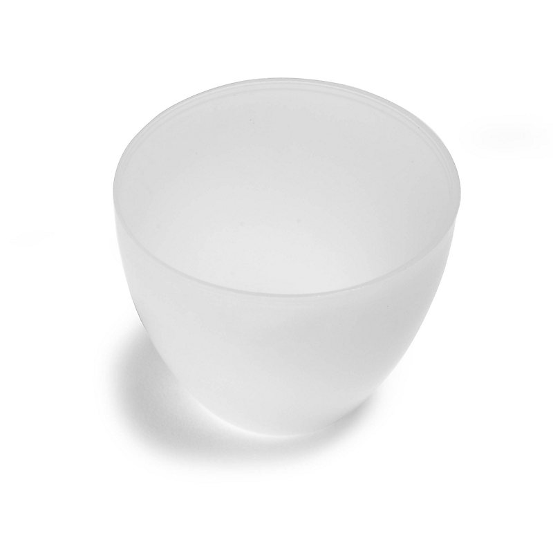 Candle Drip Protector Shields