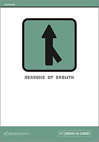 free series 7 study guide pdf