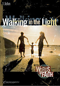 1 John: Walking in the Light