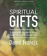 Wide margin reference bible esv brown cambridge university spiritual gifts negle Gallery