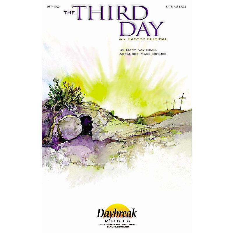 THE THIRD DAY ACCOMPANIMENT CD