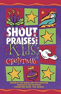 Popular christian choruses