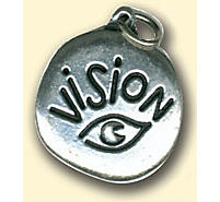MissionsQuest: Vision Charm