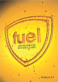 FUEL: Vol 2.1 Leader Pack (CD/DVD)