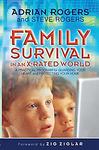 Family Survival in an X-rated World