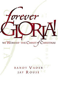 Forever Gloria! - Orchestration