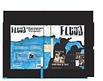 FLOOD Vol 1: Real Life, Real Issues - DVD Kit