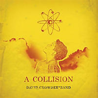 A Collision