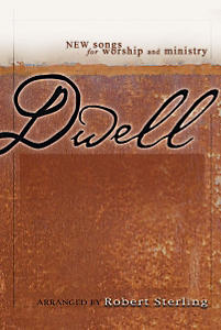 DWELL ACCOMPANIMENT CD (SPLIT)