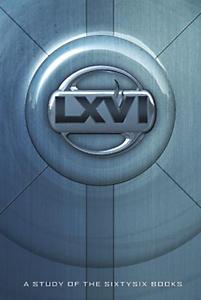 LXVI: Vol 13 (Mark)