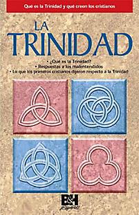 La Trinidad (The Trinity)