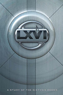 LXVI: Vol 8 (Psalms, Daniel)