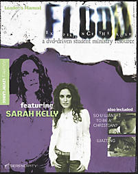 FLOOD Vol 3: Livin' Large - DVD A