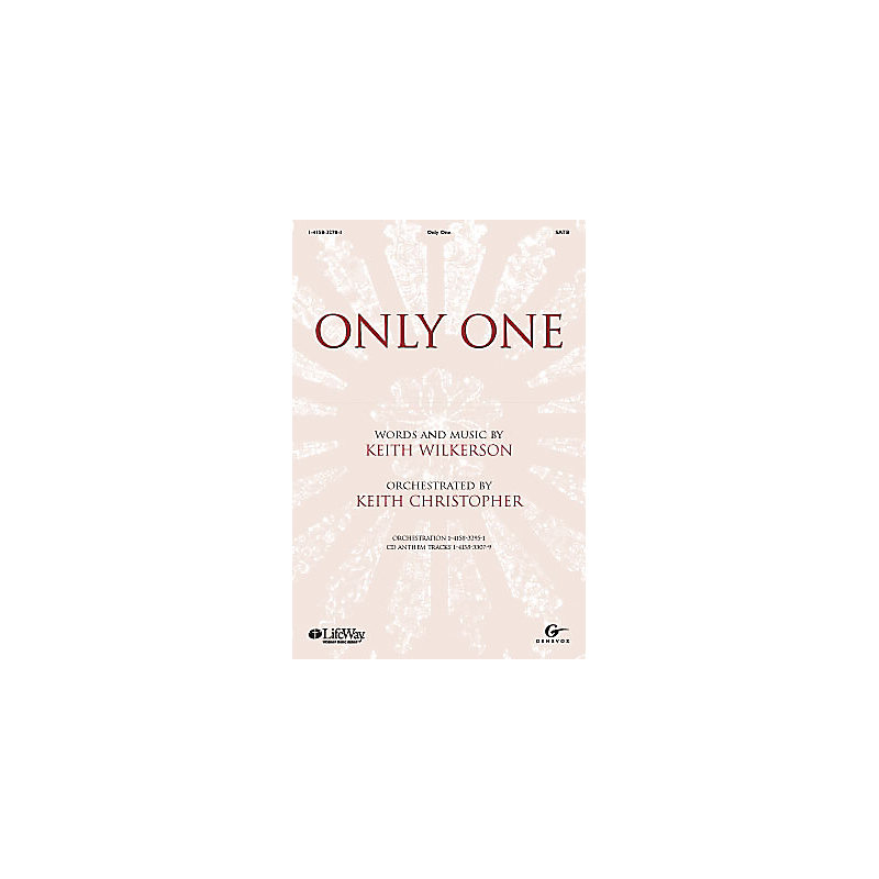 Only One - Orchestration