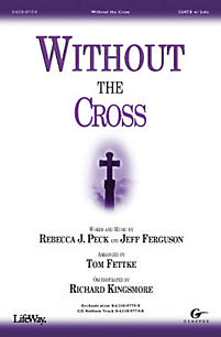 Without the Cross - Orchestration