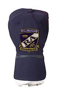 RA Hat