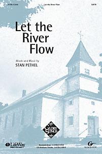 Let the River Flow - Orchestration