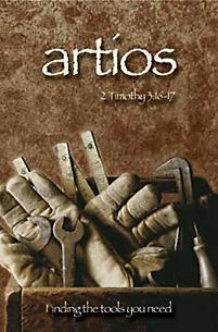ARTIOS - Student Book