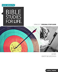 product family bible studies life adults