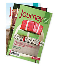 Journey - Winter 2013 Bundle