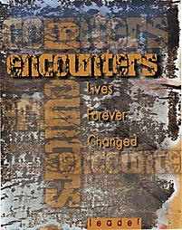 Encounters - Student Book