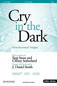 Cry in the Dark - CD-ROM Orchestration (PDF)