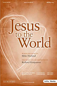 what jesus demands from the world pdf
