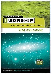 iWorship MPEG VI Library K-N