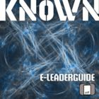 Known e-Leader Guide