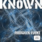 Known Midweek Bundle