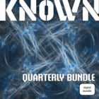 Known Digital Bundle